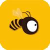 蜜蜂试玩下载